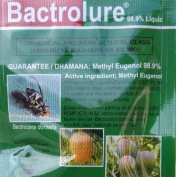 bactrolure